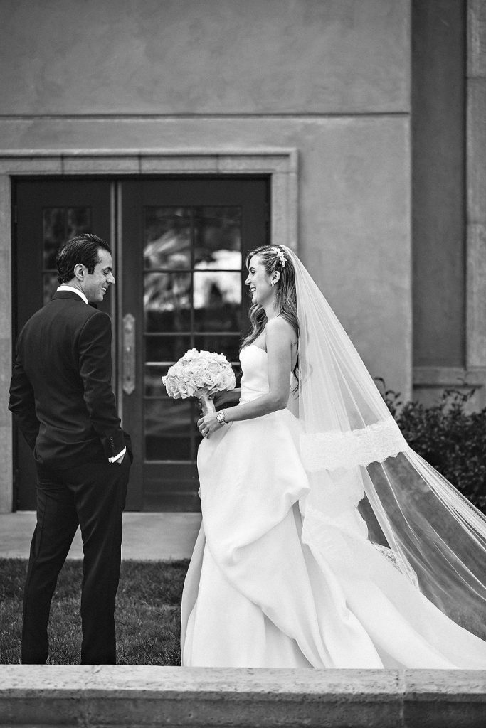 The Lighter Side, Jessica Claire, International Event Company, Fairmont Grand Del Mar Wedding
