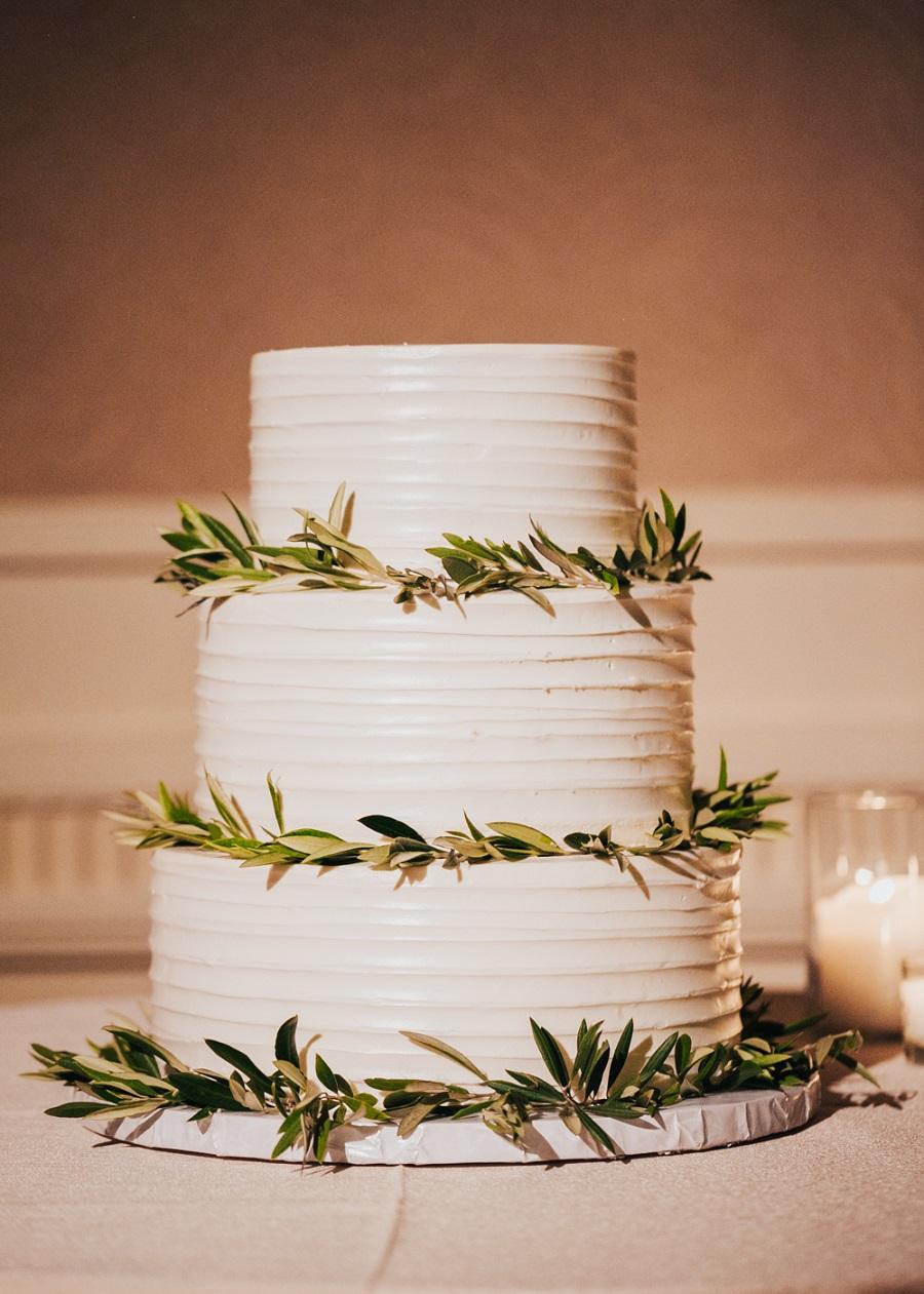 Fairmont Miramar wedding, Santa Monica, string lighting, the lighter side, scott clark photography, lb events