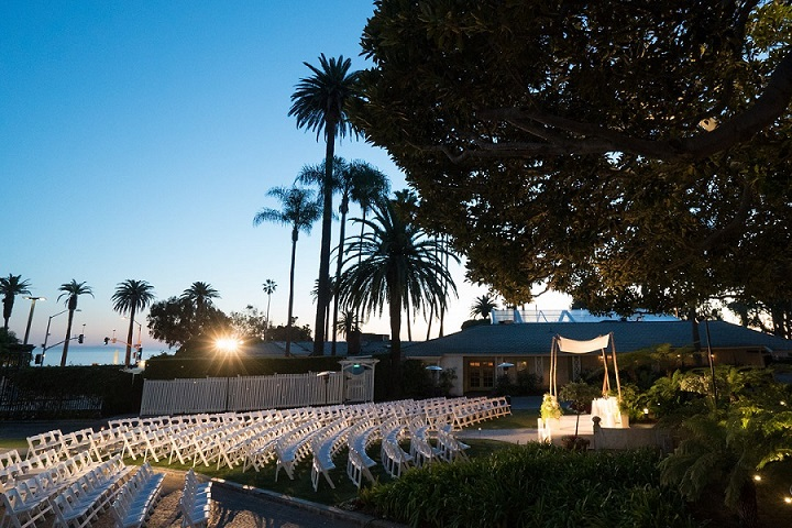 Fairmont Miramar wedding, Bluebell Events, Embrace Life Photography, The Lighter Side
