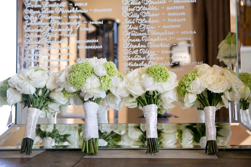 The Lighter Side, Bluebell Events, Mark's Garden, Michael Segal Photography, Malibu Wedding, Malibu Rocky Oaks