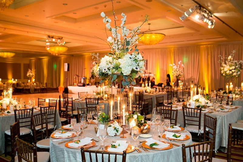 MICHAEL SEGAL PHOTOGRAPHY, The Lighter Side, COJ Weddings & Events, The Ritz-Carlton Rancho Mirage, Equally Wed