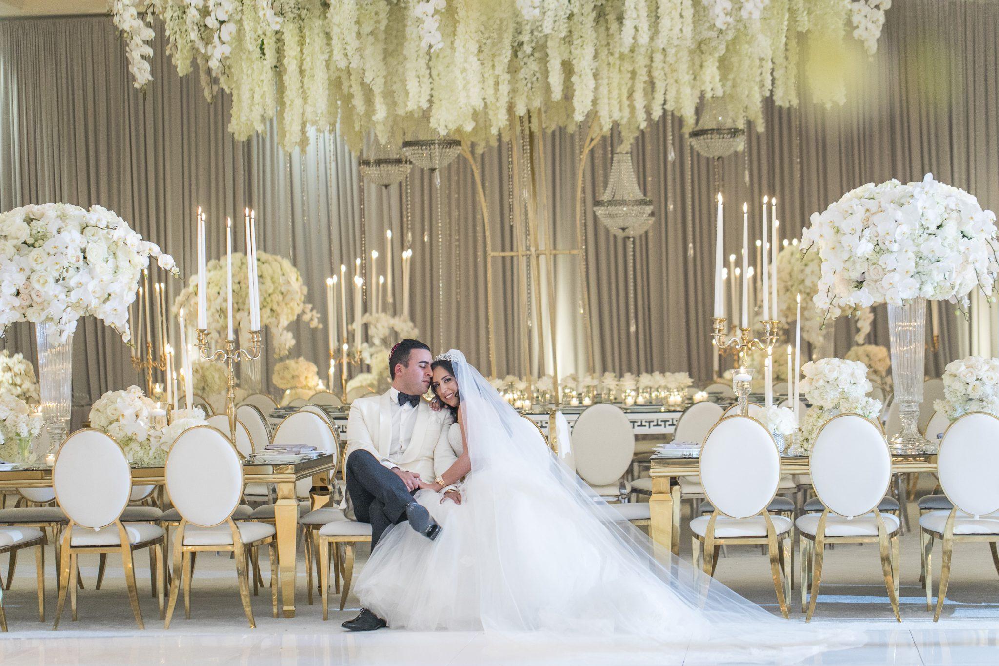 Nicolette & Jonathan   Wedding Highlight Video