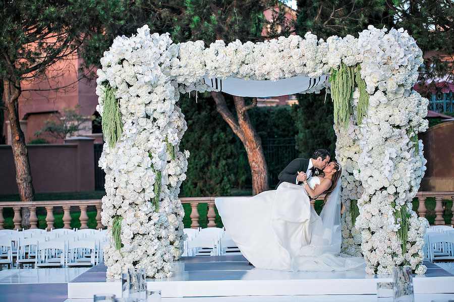 International Event Company, Jessica Claire Photography, The Lighter Side, Fairmont Grand Del Mar, Bahador Catering, Mark's Garden, Davil Medill Productions, LIV Entertainment Group, Excellent Entertainment International, Palace Party Rental, Joanie & Leigh's Cakes, Carats & Cake