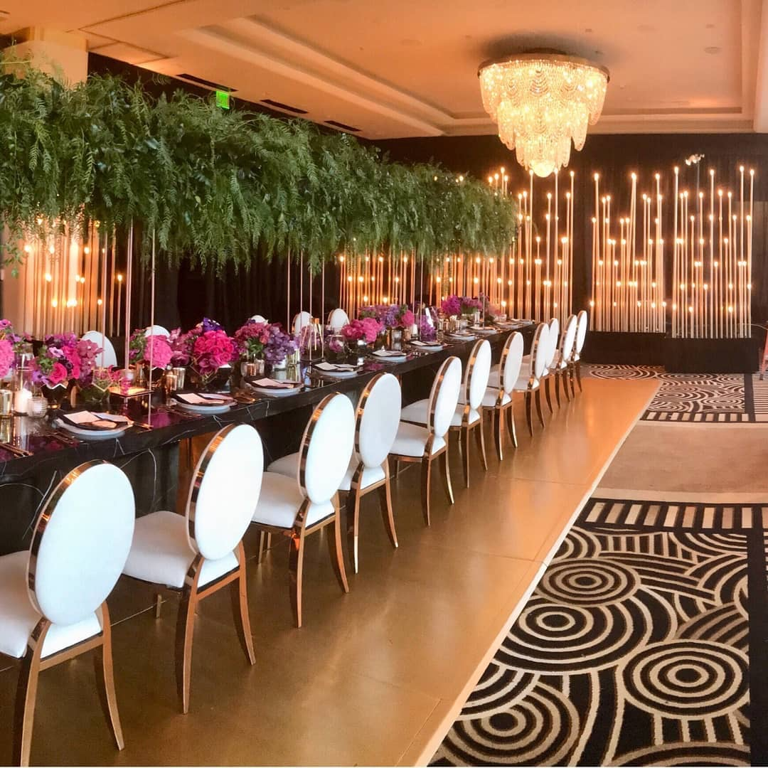 The Lighter Side, Jana Williams Photography, The Beverly Hills Hotel, Docuvitae Photography, Events by Sammi, Laurie Bailey Photo, Bella Destinee Events, Behzad Photography, Revelry Event Design