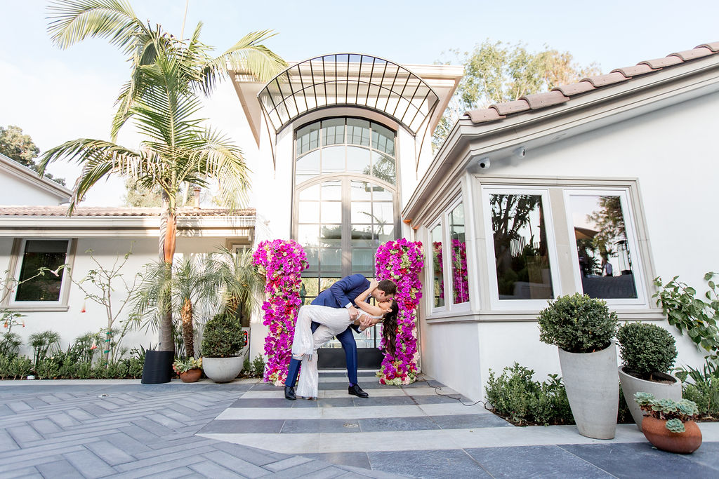 Josh + Sinead Engagement Party